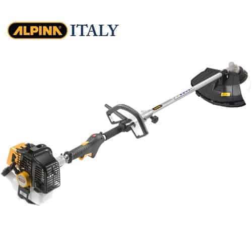 חרמש ALPINA TB250