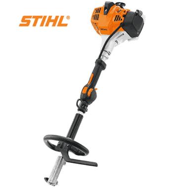 יחידת מנוע קומבי STIHL KM85R