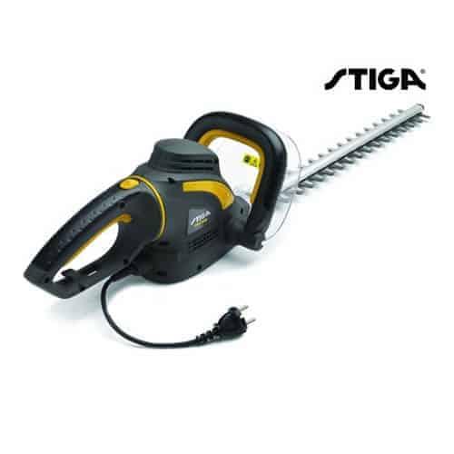 מגזמה חשמלית STIGA דגם SHT500