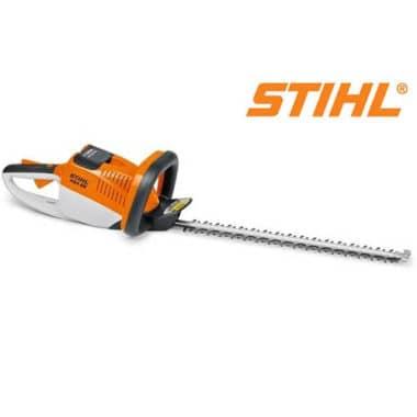 מגזמת ידנית נטענת STIHL HSA66