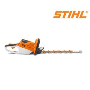 מגזמת ידנית נטענת STIHL HSA86