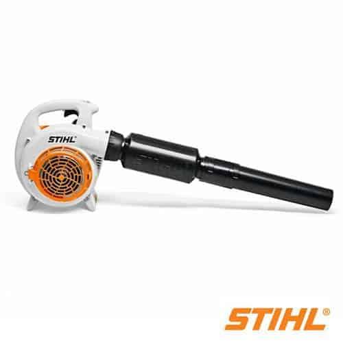 מפוח עלים ידני STIHL BG66