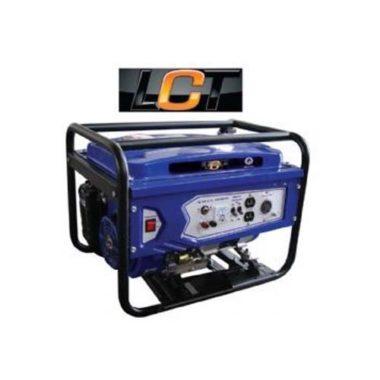 גנרטור LCT PG2500