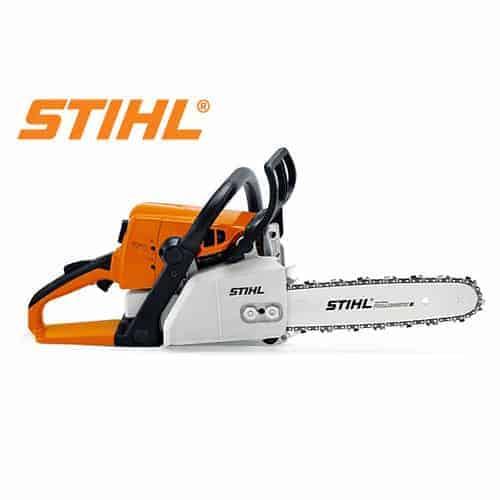 מסור שרשרת STIHL MS 250