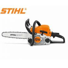 מסור שרשרת לחיתוך עצים STIHL MS170