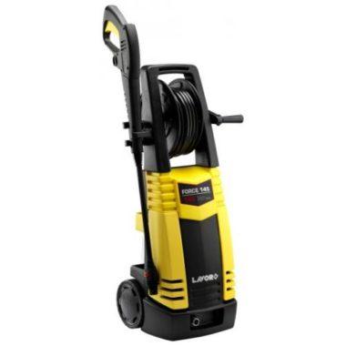 מכונת שטיפה בלחץ LAVOR RISE HR-145